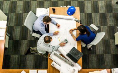 Tribune UNTEC/CINOV pour un achat public responsable des prestations intellectuelles