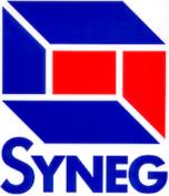 INVITATION à la Rencontre Experts du SYNEG le 19 mars 2020