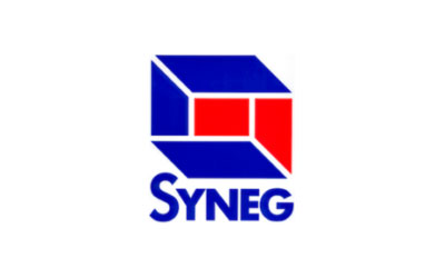 INVITATION à la Rencontre Experts du SYNEG le 19 mars 2020