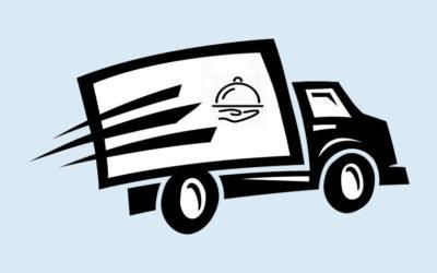 Covid-19 : avant de passer à la livraison de repas, consultez les Experts