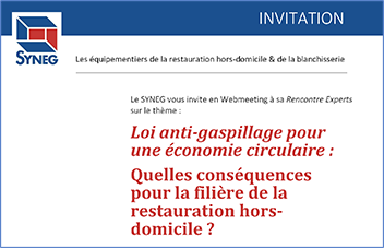 Webmeeting SYNEG -Rencontre Experts- 23 septembre 2020
