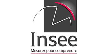 Restauration collective en France : un CA en chute de plus de 17% en 2019-2020