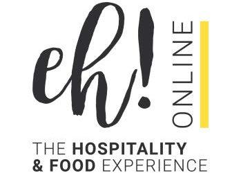 """""""Dark Kitchens, quelles opportunités pour l'ingénierie de restauration""""  en ligne sur la plateforme eh! ONLINE"""