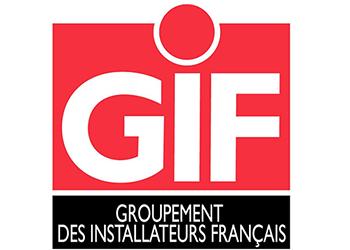 Le Président de Resto France Experts à la convention du GIF du 15 au 18 juin 2021 à Biarritz